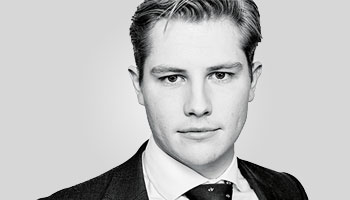 Henry Rippington-Bond headshot