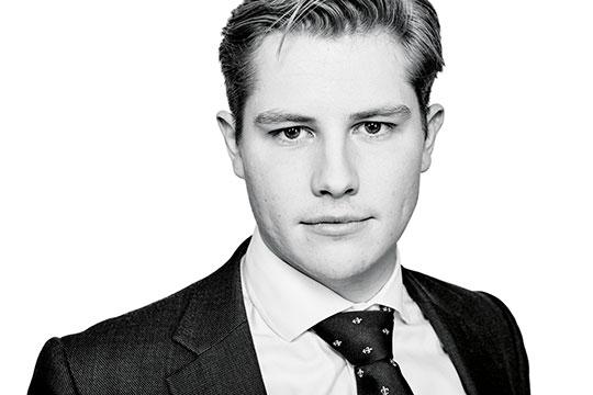 Henry Rippington-Bond headshot