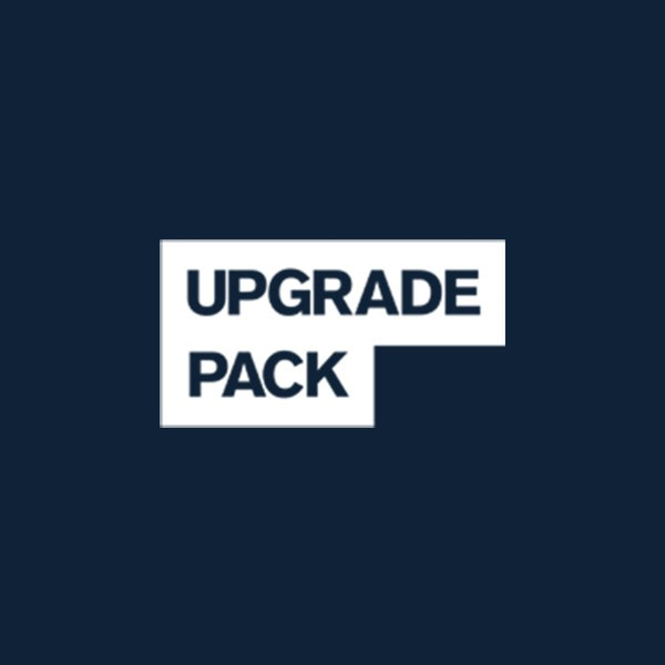 Upgrade Pack thumbnail